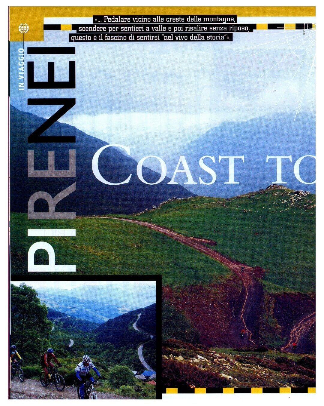 Site- ul de dating Pyrenees- Atlantic